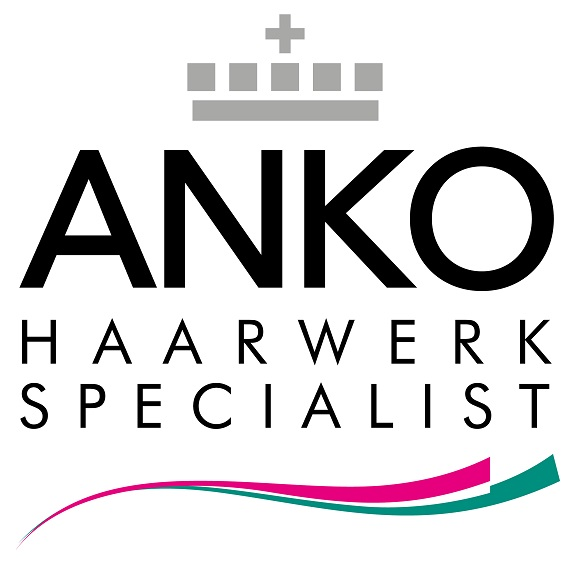 anko-haarwerk-logo-1