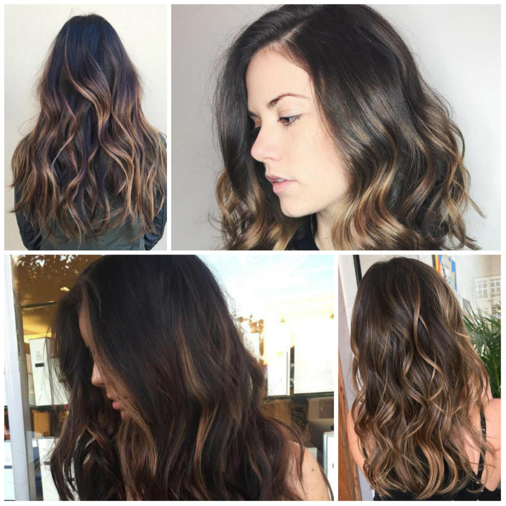 caramel-balayage-highlights-for-brunettes-in-2018-1024x1024