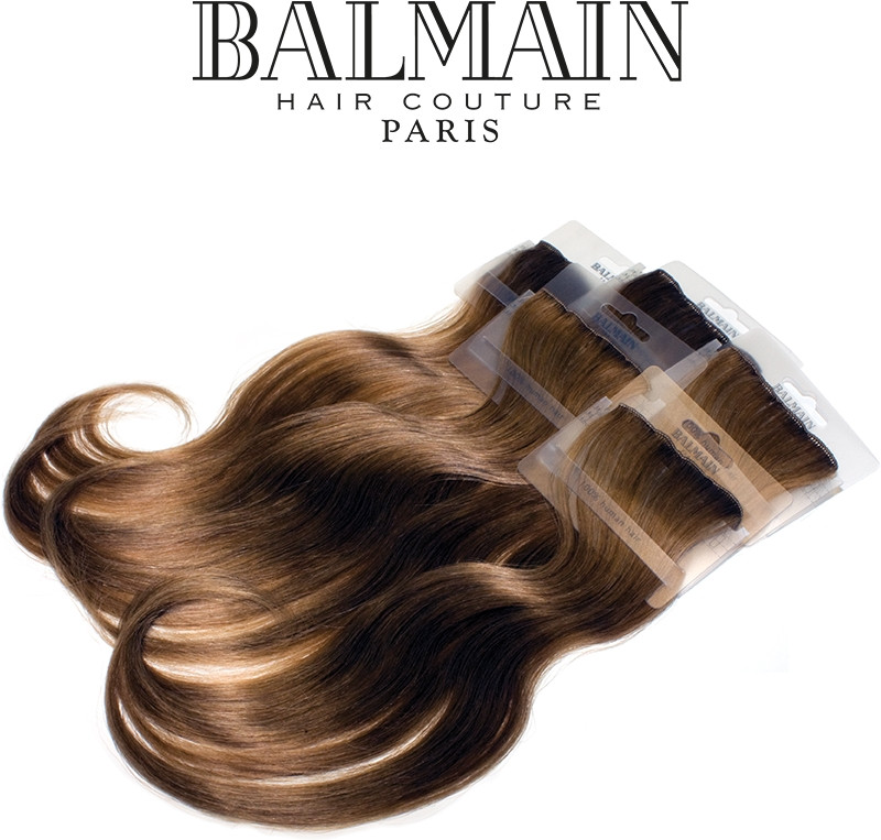 balmain_double_hair
